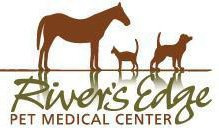 Rivers Edge Pet Medical Center